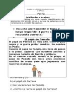 GUÍA F COMPLETA.docx
