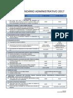 Calendário Administrativo UFF 2017.pdf
