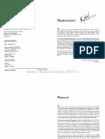 59256370-Ingenieriia-de-Pavimentos-para-Carreteras-Tomo-I-Alfonso-Montejo-Fonseca.pdf
