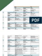 Data-Potensi-Desa-Juli-Okt-2015.xlsx