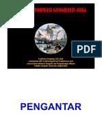 Pengantar-SIG1.pdf