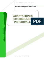 ASESORAR+LAS+ADAPTACIONES+CURRICULARES.pdf