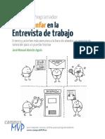 Triunfar-Entrevistas-de-trabajo-Programadores.pdf
