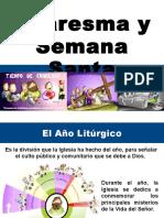 lasemanasanta-140414204314-phpapp02