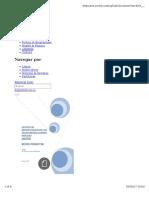 321554449.pdf