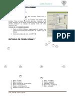 Practicas Corel Draw 7-Basico SET-2015