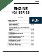 Motor 4G15.pdf