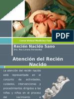 Recien_Nacido_sano_2012_UCMB_2010.pptx