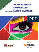 Manual de riesgos psicosociales en el mundo laboral.pdf