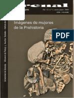 Arenal Nº15.pdf
