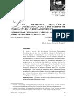 corrientes pedagógicas educ fisica.pdf