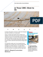 Get to Know Your CNC_ How to Read G-Code