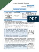 MAT - U6 - 3er Grado - Sesion 06.docx