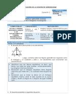 MAT - U6 - 3er Grado - Sesion 03.docx