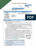 MAT - U6 - 3er Grado - Sesion 10.docx