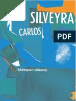 Silveyra Trabalenguas y Adivinanzas