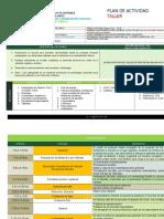 Planificación Taller.docx 2
