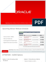 Oracle 12c New Features Flex Cluster & Flex ASM_FINAL