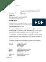 MEMORIA-ESTRUCTURAL.doc