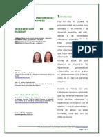 psm en mayores.pdf