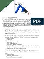 Problemas del PCV.pptx