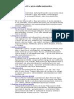 9  motivos para estudar matemática.doc