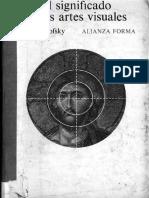 Significado_artes_visuales_panofsky.pdf