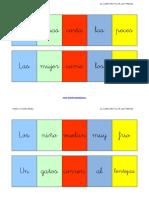 El-libro-movil-de-las-frases-5-palabras-color-letra-escolar.pdf