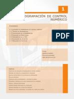 59_mu74-9.pdf