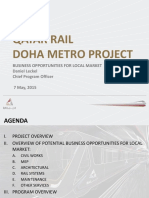 1. IAD local participation presentation Final.pdf