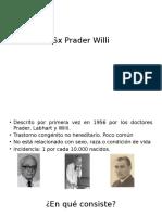 Sx-Prader-Willi.pptx