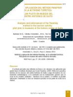 Dialnet-AnalisisYAplicacionDelMetodoPanofsky.pdf