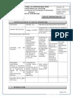 F004-P006-GFPI Guia de Aprendizaje 521621 FASE 03-01(1) (1)