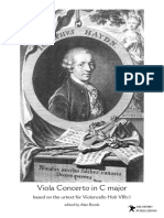 IMSLP428613-PMLP106209-Haydn_C_major_Concerto_for_Viola.pdf