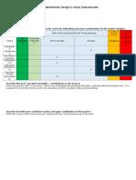 peer evaluations fall of 2016becka