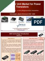 Samplegatedriverunitreportoct2014 141016075000 Conversion Gate02