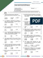 practica M152014.pdf