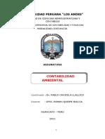 81356328-TEXTO-CONTABILIDAD-AMBIENTAL[1].pdf