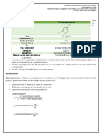 35-DIMETILISOXAZOL(2)