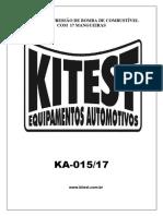 KA-015-17-manual