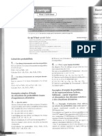 CH4_Exo et correction_Probabilites.pdf