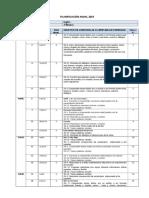1PF ANUAL 2015 1eros.docx