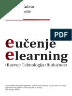 eLearning 2014.pdf