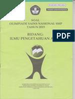 soalosnipa2015-170206145604.pdf