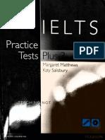 IELTS practice tests plus 3 .pdf