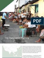 08 - City Participatory Planning