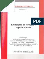 ADávalos 2016 Recherches textuelles.pdf