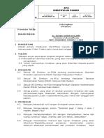 30 SPO Identifikasi Pasien RSCM (Sdh Revisi)