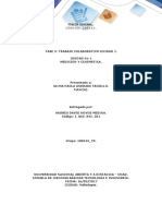 Fase _3_ G29.docx