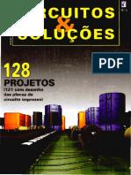 Circuitos e Soluções Vol.5